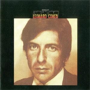 Pochette-Leonard_Cohen-Songs_of_Leonard_Cohen-1967-Columbia