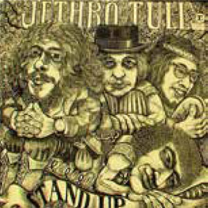 Pochette-Jethro_Tull_Stand_up-1969-Island-Chrysalis