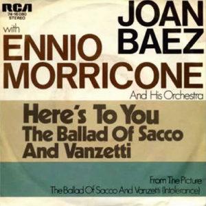 Pochette-Joan_Baez_et_Ennio_Morrricone-Here_s_to_you-1971-RCA