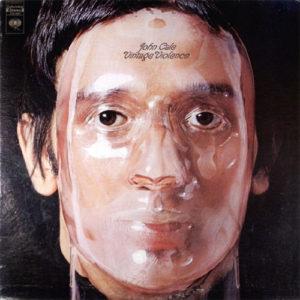 Pochette-John_Cale_Vintage_Violence-1970-Columbia