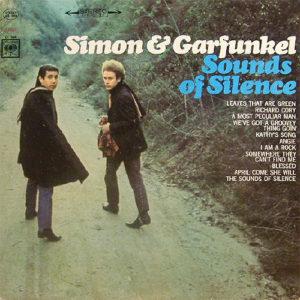 Pochette-Simon_Garfunkel-Sounds_of_Silence-1966--Columbia