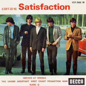 Pochette-The_Rolling_Stones-I_can_t_get_no_Satisfaction-1965-London_UK–Decca