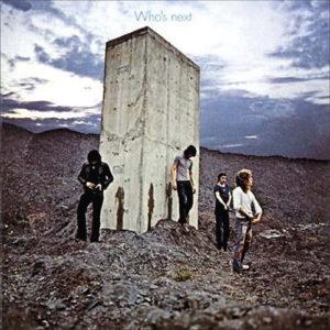 Pochette-The_Who_Who_s_Next-1971-Track