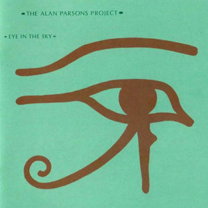 Pochette_Alan_Parsons_Project-Eye_in_theSky-1982-Arista