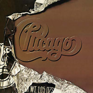 Pochette_Chicago-X-1976-Columbia