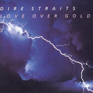 Pochette_Dire_Straits-Love_over_Gold-1981