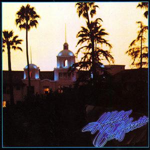 Pochette_Eagles-Hotel-California