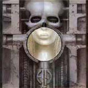 Pochette_Emerson_Lake_Palmer-Brain_Salad_Surgery-1973-Manticore