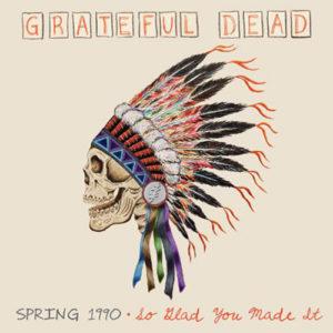 Pochette_Grateful_Dead-Spring_1990–So_Glad_You_Made_It-2012-Rhino