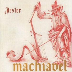 Pochette_Machiavel_Jester-1977-EMI