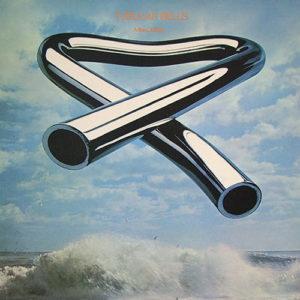 Pochette_Manfred_Man–Mike_Oldfield-Tubular_Bells-1973-Virgin