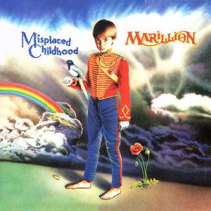 Pochette_Marillion-Misplaced_Childhood-1985-EMI