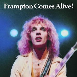 Pochette_Peter_Frampton-Frampton_Comes-Alive-1976-A_M
