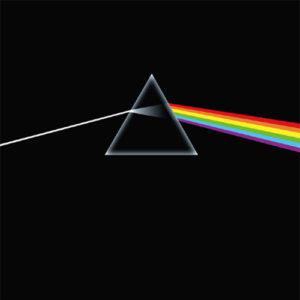 Pochette_Pink_Floyd-The Dark_Side_of_the_Moon-1973-EMI