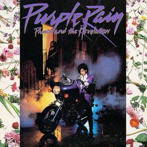 Pochette_Prince-Purple_Rain-1984-Warner_Bros