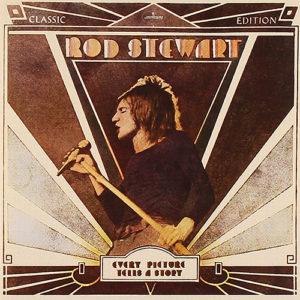 Pochette_Rod-stewart-every