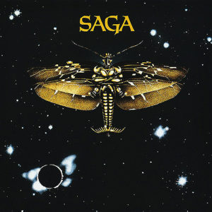 Pochette_Saga-Saga-1978-Polydor–Portrait