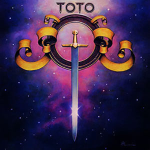 Pochette_Toto-1978-Columbia