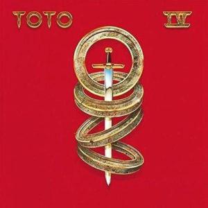 Pochette_Toto-Toto-IV