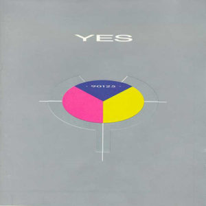 Pochette_Yes-90125-1983-Atco